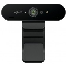 Logitech Webcam Brio 960-001106 960-001106