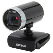 Камера web a4 pk-910h usb 2.0 PK-910H
