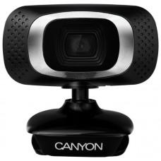 Веб-камера Canyon CNE-CWC3 CNE-CWC3