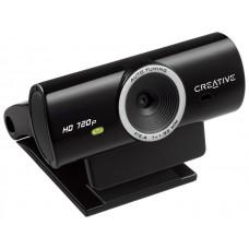 Камера web Creative live! cam sync hd 73vf077000001 73VF077000001