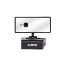 Камера web a4 pk-760e PK-760E (BLACK)