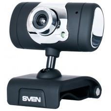 Камера интернет Sven ic-525 sv-0602ic525 ПК-камера SVEN IC-525
