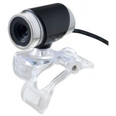 Веб-Камера Perfeo pf-sc-626 PF-SC-626