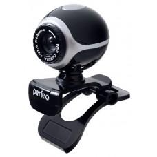 Веб-Камера Perfeo pf-sc-625 PF-SC-625