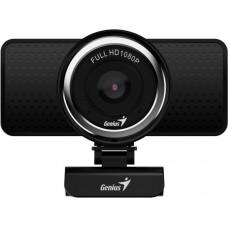 Интернет-камера Genius ECam 8000 Black 32200001400