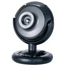 Web-камера Sven IC-310 ПК-камера SVEN IC-310