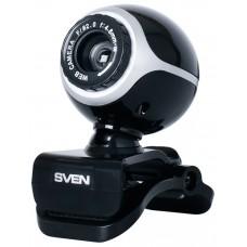 Камера интернет Sven ic-300 sv-0602ic300 ПК-камера SVEN IC-300