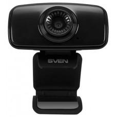Веб-камера SVEN IC-535