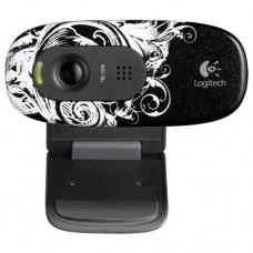 Logitech C270 WER HD 960-000635 / 960-000702 / 960-000636 / 960-001063