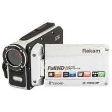 Видеокамера Rekam dvc-380 2504000003