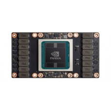 Видеокарта 900-2G503-0010-000 Tesla V100-SXM2-32GB,PG503 SKU203,Generi
