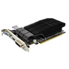 Видеокарта AFOX AF210-1024D3L5-V2 AFOX Geforce G210 1GB DDR3 64BIT, LP Heatsink