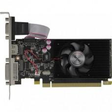 Видеокарта AFR5230-2048D3L9 R5 230 2GB DDR3 64BIT DVI HDMI VGA LP SINGLE FAN RETAIL PACK