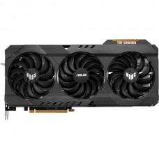 Видеокарта Asus PCI-E AMD Radeon RX 6900 XT (16Gb/256bit/GDDR6/HDMIx1/DPx3/HDCP RTL) (TUF-RX6900XT-O16G-GAMING)