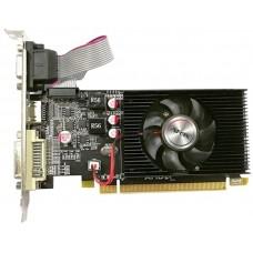 Видеокарта Ninja AXR523023F AMD R230 (2Gb, 64bit, GDDR3, HDMI+ DVI+ VGA) RTL