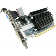 Видеокарта Sapphire PCIE16 R5 230 1GB GDDR3 11233-01-20G SML 11233-01-20G