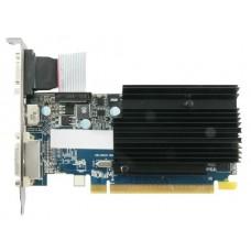 Видеокарта Sapphire pci-e Amd r5 230 1024mb 64b ddr3 625/1334 dvix1/hdmix1/crtx1/hdcp (11233-01-10G) OEM 11233-01-10G