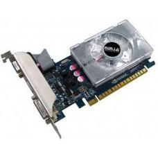 Видеокарта Sinotex NK73NPU43F. GT730 PCIE (96SP) 4G 128BIT DDR3 (DVI+HDMI+CRT)