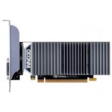 Видеокарта Inno3D GT 1030, (1227Mhz / 6Gbps) / 2GB GDDR5 / 64-bit  / HDMI+DVI (N1030-1SDV-E5BL), RTL