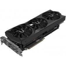 Видеокарта Zotac Gaming GeForce RTX 2080 AMP Edition. 8GB GDDR6. HDMI. 3x DP. USB-C (ZT-T20800D-10P) ZT-T20800D-10P