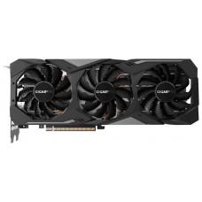 Видеокарта Gigabyte GeForce RTX 2070 Gaming OC 8G. 8GB GDDR6. HDMI. 3x DP. USB-C (GV-N2070GAMING OC-8GC) GV-N2070GAMINGOC-8GC