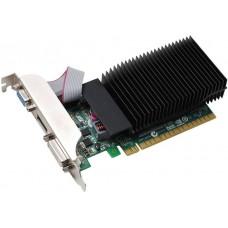Видеокарта INNO3D 1gb g210 c cuda N21A-5SDV-D3BX