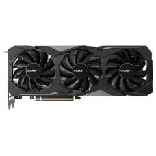Видеокарта GigaByte GeForce RTX 2080 Ti GAMING OC 11G GV-N208TGAMING OC-11GC Rtl GV-N208TGAMINGOC-11GC