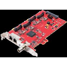 Видеоплата AMD FirePro S400 Sync Module