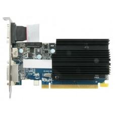 Видеокарта AFOX Radeon R5 230 PCI-E 16x  AFR5230-1024D3L3 1GB DDR3 64Bit DVI HDMI VGA LP Single Fan AFR5230-1024D3L3