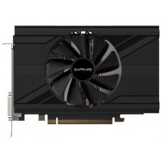 Видеокарта БУ AMD 04096MB RADEON RX570 SAPPHIRE 11266-06-20G