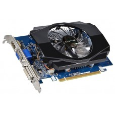 Видеокарта Gigabyte GV-N730D3-2GI V3.0 GV-N730D3-2GIV3.0