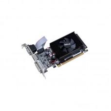 Видеокарта Sinotex Ninja NK71NP023F. GT710 PCIE (192SP) 2G 64BIT  DDR3 (DVI/HDMI/CRT) NK71NP023F