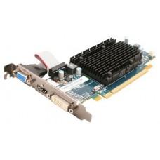 Видеокарта Sapphire PCIE16 HD5450 2GB GDDR3 11166-45-20G SML 11166-45-20G