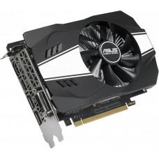 Видеокарта 03072Mb GTX 1060 ASUS PH-GTX1060-3G [PCI-E 3.0. ядро - 1506 МГц. Boost - 1708 МГц. память - 3 Гб GDDR5 8008 МГц. 192 бит. DVI. 2xHDMI. 2xDisplayPort. Retail]