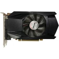 Видеокарта AFOX GeForce GT 740 (2Gb/128bit/GDDR5 1058/5000/DVIx1/HDMIx1/CRTx1/HDCP/Ret) (AF740-2048D5H5) AF740-2048D5H5