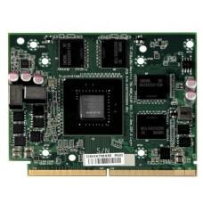 Видеокарта MITAC M780 MXM_N14P GDDR5 2GB WITH HEATSINK, GeForce GT 750M (MGT750-GD52P) для AIO Mitac Maestro 880/870 OEM {10}