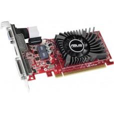 Видеокарта Asus PCI-E R7240-2GD3-L R7240-2GD3-L