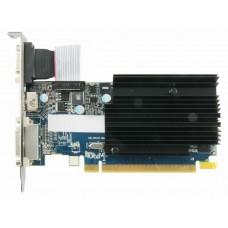 Видеокарта Sapphire r5 230 1gb ddr3 64bit (11233-09-20g) (ret) 11233-09-20G