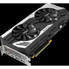 Видеокарта Palit GeForce RTX 2070 SUPER JS. 8GB GDDR6. HDMI. 3x DP (NE6207SS19P2-1040J) NE6207SS19P2-1040J