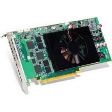 Видеокарта Matrox C900-E4GBF