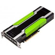Графический процессор Nvidia Tesla M10 32GB 900-22405-0000-000 (P2405-A01) . OEM 900-22405-0000-000TESLAM10(P2405-A01)