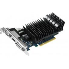 Видеокарта Asus pci-e gt730-sl-2gd5-brk Nvidia geforce gt 730 2048mb 64bit gddr5 902/5010 dvix1/hdmix1/crtx1/hdcp ret GT730-SL-2GD5-BRK
