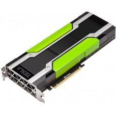 Видеоускоритель Pny Nvidia Tesla p100 passive. 12gb gddr5. 4096-bit. 3584-cuda. 4.7 tflops dp. pci-ex16 3.0. 250w atx RTCSP100M-12GB-PB