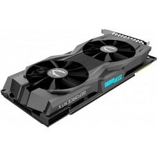 Видеокарта Zotac GeForce RTX2080 SUPER AMP 8GB ZT-T20820D-10P