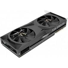 Видеокарта Zotac Gaming GeForce RTX 2080 Ti Twin Fan. 11GB GDDR6. HDMI. 3x DP. USB-C (ZT-T20810G-10P) ZT-T20810G-10P