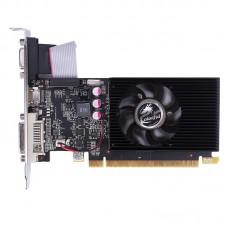 Видеокарта Colorful GT710-2GD3 EA1V GT710-2GD3 EA1V