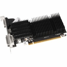 Видеокарта KFA2 GT710 1GB GDDR3 GT 710 1G D3H PCIE16 71GGF4DC00WK