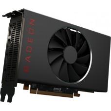 Видеокарта PowerColor PCI-E 4.0 AXRX 5500XT 4GBD6-DH AMD Radeon RX 5500XT 4096Mb 128bit GDDR6 1607/14000 DVIx1/HDMIx1/DPx1/HDCP Ret AXRX5500XT4GBD6-DH