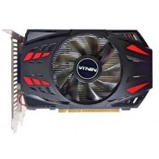 Видеокарта Sinotex Ninja GT740  (384SP) 2G 128BIT GDDR5 (DVI/HDMI/CRT) PCIE (NK74NP025F) RTL {20}