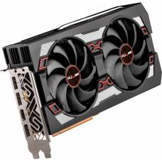Sapphire Pulse Radeon RX 5600 XT 1615Mhz PCI-E 4.0 6144Mb 14000Mhz 192 bit HDMI 3xDP 11296-01-20G 11296-01-20G